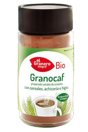 Granocaf Preparat Soluble de Cereals Bio