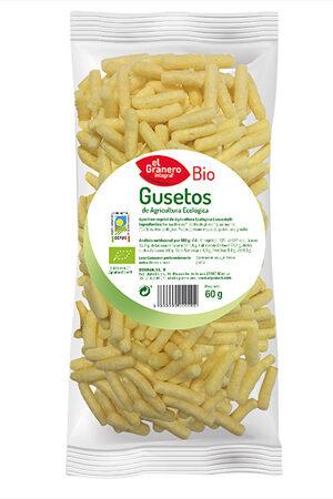 Gusetos Bio
