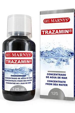 Marnys Trazamin 125 ml