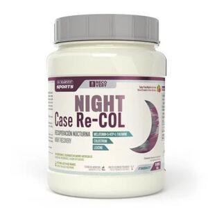 Night Case Re-COL