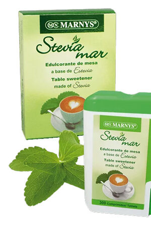 Steviamar