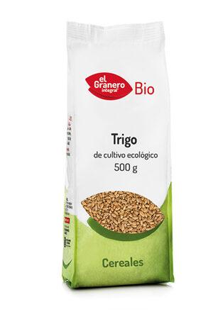Blat Bio Granero Integral