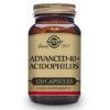 40 Plus Acidophilus Avanzado - 120 Cáps
