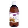 Aceite Almendras Dulces, 500 cc
