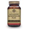 Acidophilus Plus Avanzado - 120 Cáps