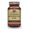 Acidophilus Plus Avanzado - 60 Cáps