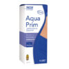 Aquaprim