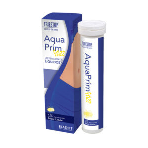 Aquaprim Frizz