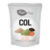 COL (Chufa y Brócoli) Bio