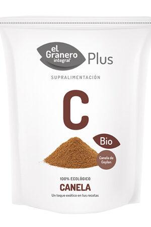 Canyella Bio Granero Integral
