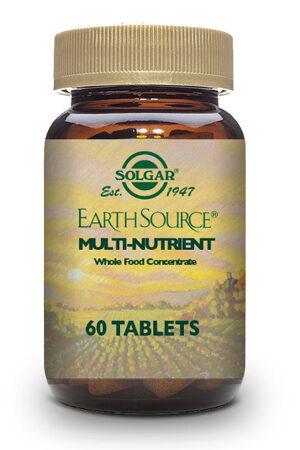 Earth Source 60 Comp