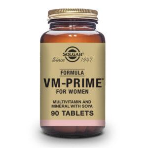 Fórmula VM-Prime™ Women
