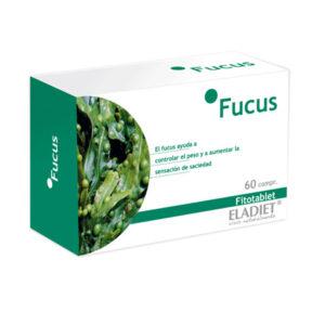Fucus comp