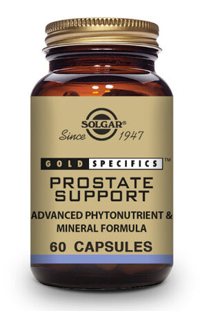 Gold Specifics® Prostate Support