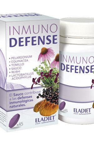 Inmuno Defense
