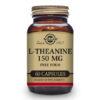 L-Teanina 150 mg - 60 Cáps