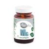 Mg 500 (Citrato de Magnesio) 60 Comp