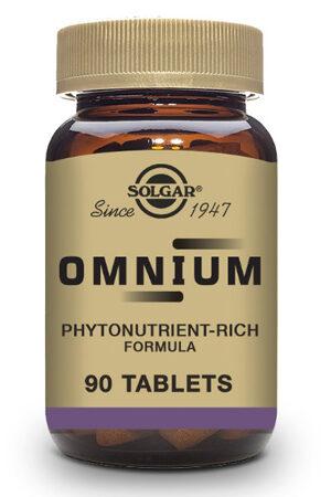 Omnium® – 90 Comp
