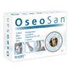 Oseosan