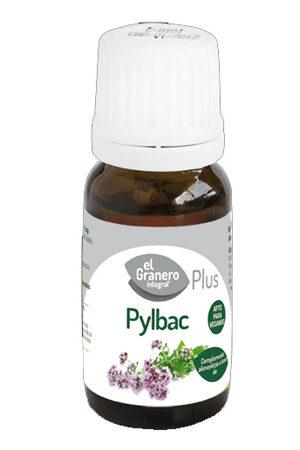 Pylbac (Oli d'Orenga) líquid