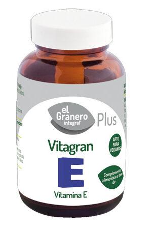Vitagran E