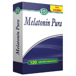 Melatonin 1mg 120 tabletes