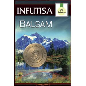 Balsam Infutisa