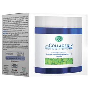Collagenix Pols
