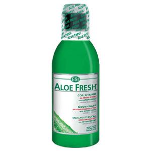 AloeFresh Col·lutori Retard 250 ml
