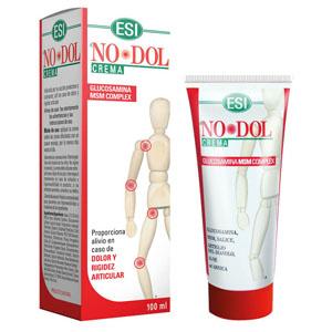 Nodol Crema