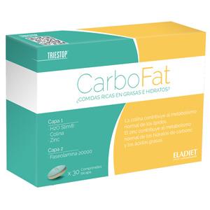 Carbofat