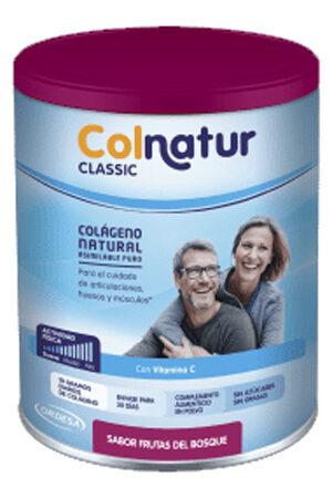 Colnatur® CLASSIC Fruits del Bosc
