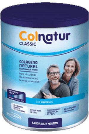 Colnatur® CLASSIC Neutra