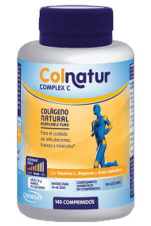 Colnatur® COMPLEX C