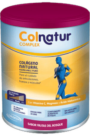 Colnatur® COMPLEX Fruits del Bosc