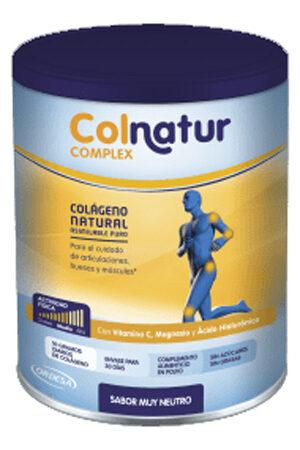 Colnatur® COMPLEX Neutra