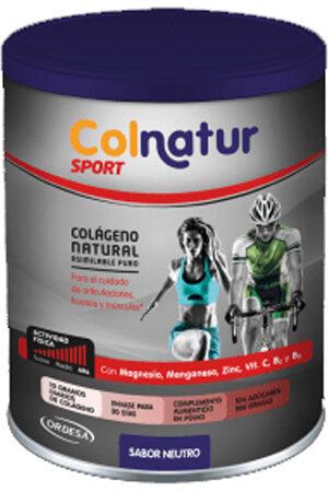 Colnatur® SPORT Neutra