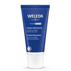Crema Hidratant per Home Weleda