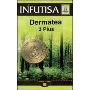 Dermatea 3 Plus Infutisa