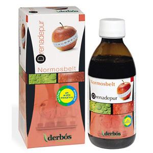 Drenadepur 250 ml.