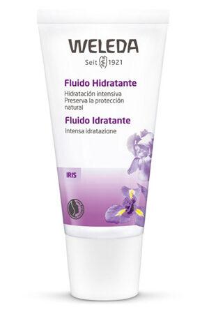 Fluid Hidratant de Iris