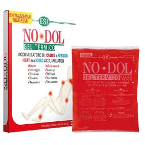 Nodol Bossa Tèrmica