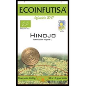 Fonoll EcoInfutisa