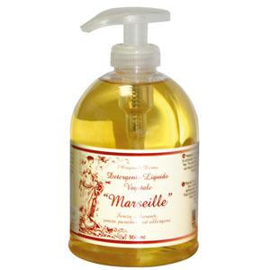 Sabó de Marsella líquid Esi