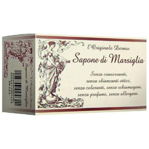 Sabó de Marsella Pastilla Esi