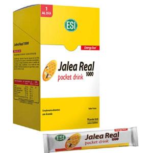 Jalea Real 1000 Esi