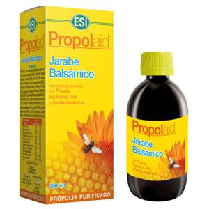 Propolaid Xarop Balsàmic