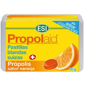 Propolaid Pastilla Tova Taronja