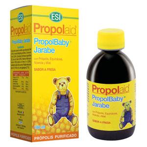 Propolaid Propolbaby Xarop