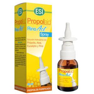 Propolaid Rino Act Spray